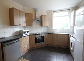 Thumbnail 2 bed flat to rent in Methley Drive, Chapel Allerton, 2 Bed Duplex, Leeds, West Yorkshire