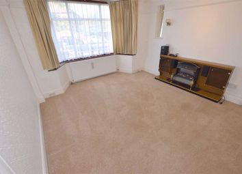 Thumbnail 3 bed semi-detached house to rent in Thornfield Avenue, Mill Hill