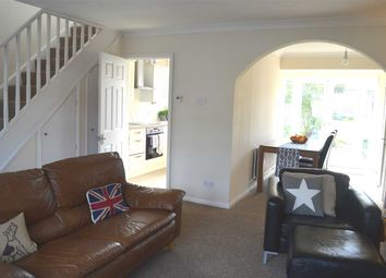 Thumbnail 3 bed property for sale in Lonsdale Crescent, Dartford