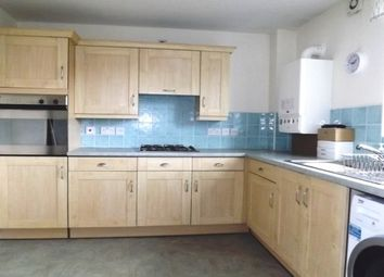 Thumbnail 1 bed flat to rent in Thorncliffe Park Estate, Newton Chambers Road, Chapeltown, Sheffield