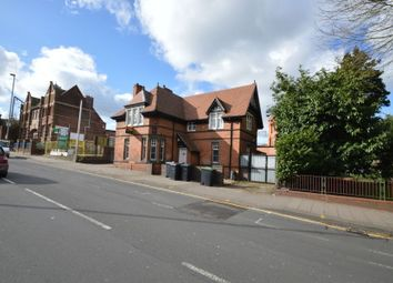 5 bed property to rent in Brsitol Road, Birmingham, West Midlands B29