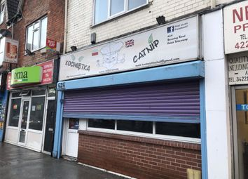 3 bed property to rent in Beverley Road, Hull HU5