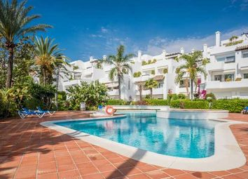 Thumbnail 3 bed apartment for sale in Alhambra Del Mar, Marbella Golden Mile, Costa Del Sol