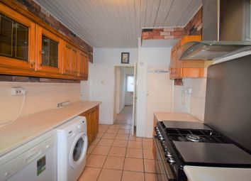 3 bed semi-detached house to rent in Plantagenet Gardens, Chadwell Heath, Romford RM6