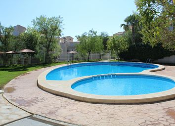 Thumbnail 3 bed bungalow for sale in Galvany's Clot, Avenida San Bartolome De Tirajana, S/N, 03201 Elx, Alicante, Spain
