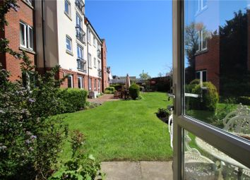 Thumbnail 2 bed property for sale in High Street, Edenbridge
