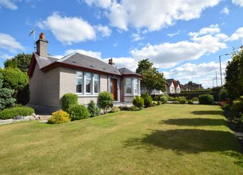 Thumbnail Property for sale in Telford Street, Inverness