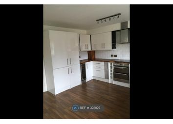 Thumbnail 4 bed terraced house to rent in Mill Pond Close, Sevenoaks
