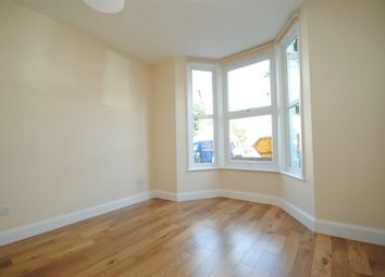 Thumbnail 1 bed flat to rent in Glenthorne Road, Friern Barnet