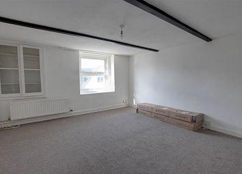Thumbnail 1 bed flat to rent in High Street, Melksham