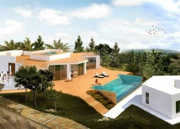 Thumbnail 7 bed property for sale in Golden Mile, Marbella, Málaga