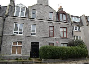 Thumbnail 1 bed flat to rent in Richmond Terrace, Floor Right