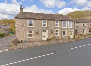 Thumbnail 6 bed semi-detached house for sale in Kilnsey, Skipton