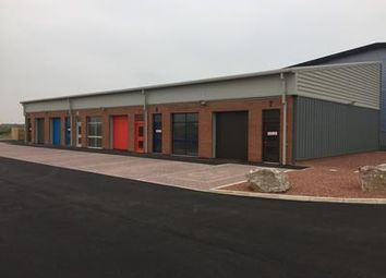 Light industrial for sale in Enterprise Court, Blackpool Business Park, Amy Johnson Way, Blackpool, Lancashire FY4