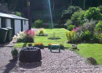Thumbnail 1 bed flat for sale in Kilchattan Bay, Isle Of Bute