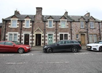 Thumbnail 3 bedroom flat for sale in Swan Lane, Wells Street, Inverness