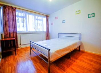 Thumbnail 2 bed flat for sale in Lomas Street, Whitechapel, London