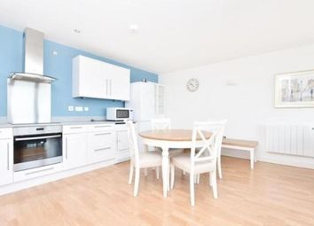 Thumbnail 2 bed flat to rent in West One Panorama, 18 Fitzwilliam St