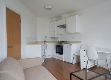 Thumbnail 1 bed flat to rent in Aylmer Parade, Aylmer Road, London