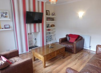Thumbnail 2 bed property to rent in Paradise Place, Horsforth, Leeds