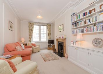 Thumbnail 3 bed flat to rent in Walcott Street SW1P, Westminster