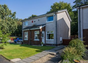 2 bed semi-detached house for sale in 48 Millfield Drive, Erskine PA8