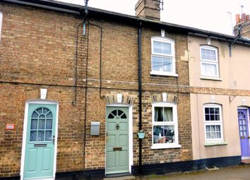 Thumbnail 2 bedroom property to rent in Melford Road, Sudbury
