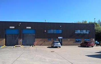 Thumbnail Commercial property for sale in Unit 4-5, Rutland Way, Chichester, West Sussex