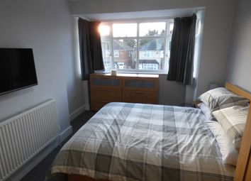 Room to rent in Stapleford Road, Luton LU2
