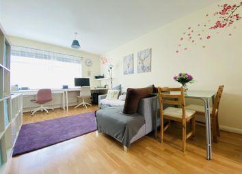 Thumbnail 1 bed maisonette for sale in Selhurst Road, London