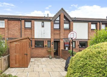 Thumbnail 3 bed terraced house for sale in Mattock Close, Headington, Oxford
