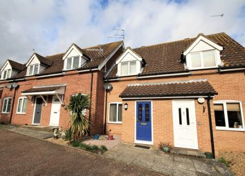 Thumbnail 2 bed property to rent in Stonemasons Court, The Street, Acle
