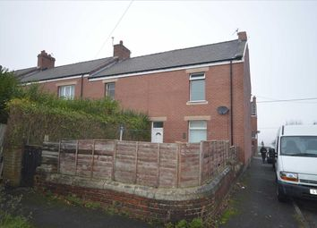Thumbnail 3 bed terraced house for sale in Holmside Terrace, Stanley
