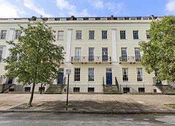 Thumbnail 3 bed flat to rent in The Broad Walk, Imperial Square, Cheltenham, Gloucestershire