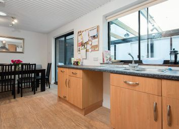 Thumbnail 2 bed terraced house to rent in Hadley Street, London
