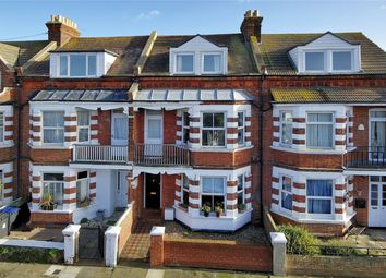 5 bed terraced house for sale in Albany Drive, Herne Bay, Kent CT6