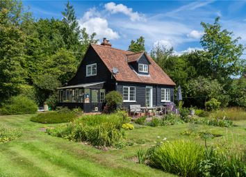 Kingwood Common, Kingwood, Henley-On-Thames, Oxfordshire RG9. Land for sale