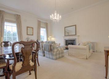 Thumbnail 2 bed flat for sale in Gargrave House, Gargrave
