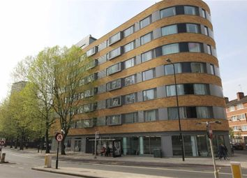 Thumbnail Flat to rent in Jamaica Road, London