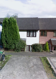Thumbnail 1 bed terraced house to rent in Ffynnon Wen, Clydach, Swansea