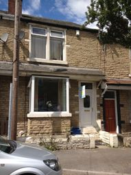 Thumbnail 3 bed terraced house to rent in Avenue Road, Wath Upon Dearne