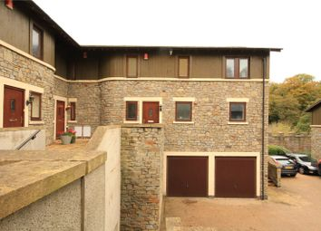 4 bed terraced house for sale in Vanbrugh Lane, Stapleton, Bristol BS16