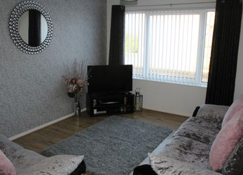 Thumbnail 1 bedroom flat for sale in Meirion Place, Cardiff