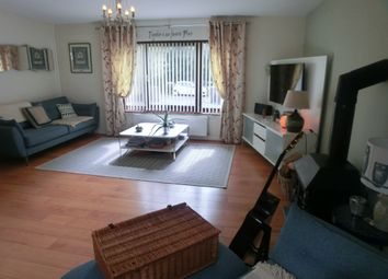 Thumbnail 4 bed semi-detached house for sale in Heol Dulais, Birchgrove, Swansea.