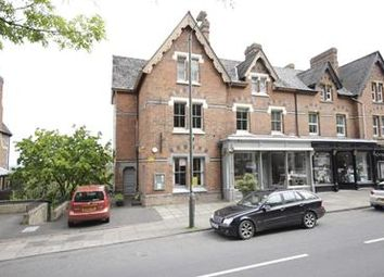 Thumbnail Commercial property for sale in Gandolfi House, 211-213 Wells Road, Malvern, Worcestershire
