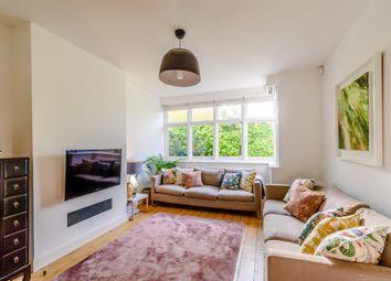 3 bed terraced house for sale in Pleydell Avenue, London SE19