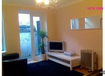 Thumbnail 2 bedroom flat to rent in Cobham Terrace, Bean Road, Greenhithe