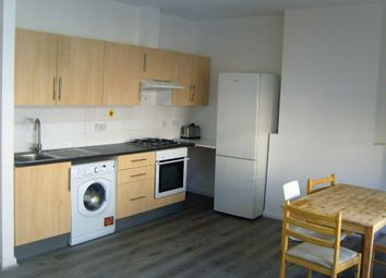 1 bed flat to rent in High Road, London NW10