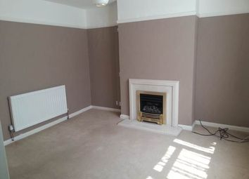 Thumbnail 3 bed property to rent in Minet Drive, Hayes, Middlesex