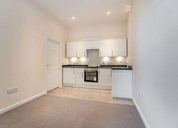 Thumbnail 1 bedroom flat for sale in Castle Street, Montrose, Angus